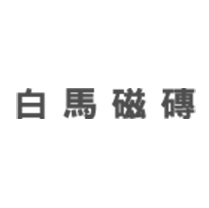 C-logo4