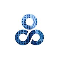 C-logo5
